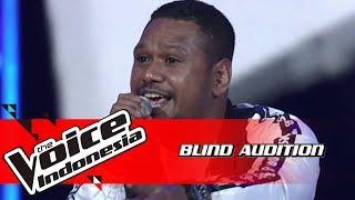 Video Julandry - Best Part   Blind Auditions   The Voice Indonesia GTV 2018 MP3, 3GP, MP4, WEBM, AVI, FLV Juni 2019