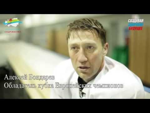 документальный фильм о наркомании \