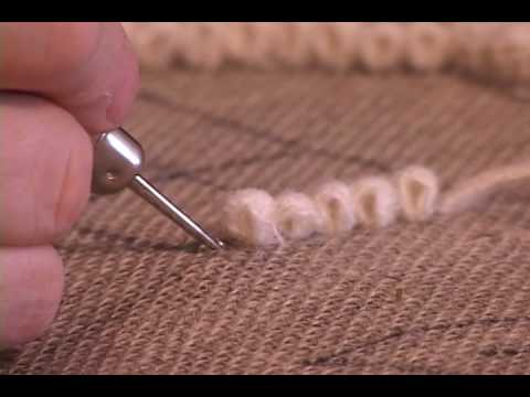 How to Hook Rugs.mov