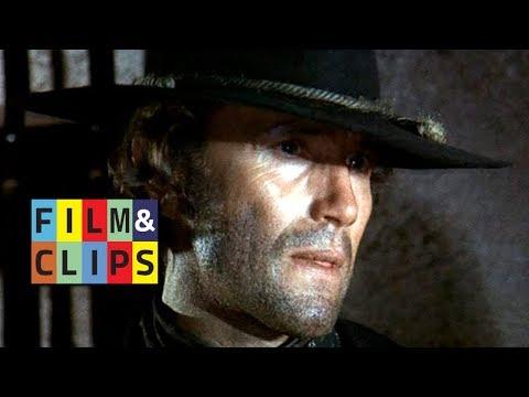 W Django - Full Western Movie by Film&Clips