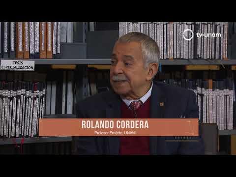 OBSERVATORIO COTIDIANO CON ROLANDO CORDERA. LA INEFICIENCIA DE LA DESIGUALDAD. PARTE 1