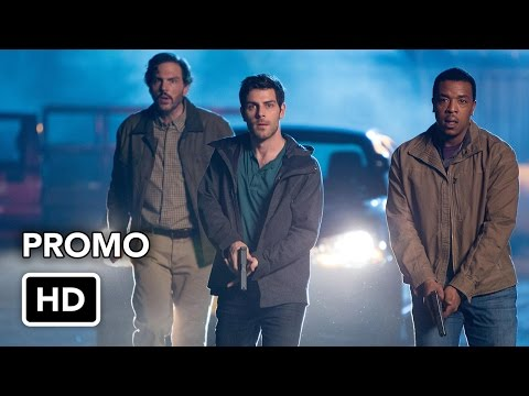 [Video] Grimm 4×06 'Highway of Tears' Trailer & Synopsis