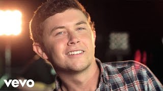 See You Tonight Scotty McCreery
