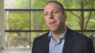 Marc Leibowitz, J&J's Global Head of Health Technology, discusses the intersection of health and technology.Subscribe to JNJ on YouTube:  http://www.youtube.com/subscription_center?add_user=JNJHealthJ&J on Google Plus: http://plus.google.com/+JNJJ&J on Facebook: http://www.facebook.com/jnjJNJ Cares on Twitter: http://www.twitter.com/jnjcaresOur News Center: http://www.jnj.com/our-news-center