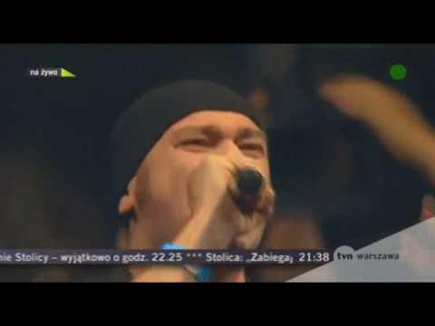 Tekst piosenki Armia - Wczorajszemu po polsku