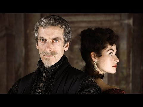 The Musketeers 1.09 (Preview)