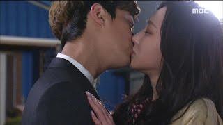 Video [Always spring day] 언제나 봄날 114회 -Han Jae-suk ♥ Kim Ji Hyang couple born! 20170411 MP3, 3GP, MP4, WEBM, AVI, FLV April 2018