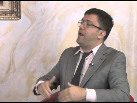 Vídeo Fala Jurídica  03 07 2015