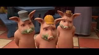 "Film do artykułu: ""Shrek Forever"" po..."