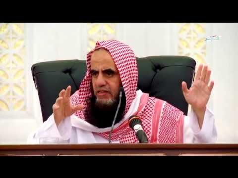 محاضرات دينية/ عبد الله بن احمد السويلم - ماذا قدّمت لدين الله؟ ج2