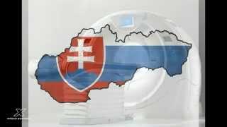 V sobotu 26. septembra je Európsky deň jazykov, ktorého cieľom je podnietiť občanov Európskej únie učiť sa cudzie jazyky. Na Slovensku sa momentálne ...