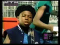 Musical Youth - Pass the Dutchie WWW.MIAMITVMIX.COM.