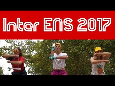 Trailer Lyon InterENS d'Ulm 2017(8)