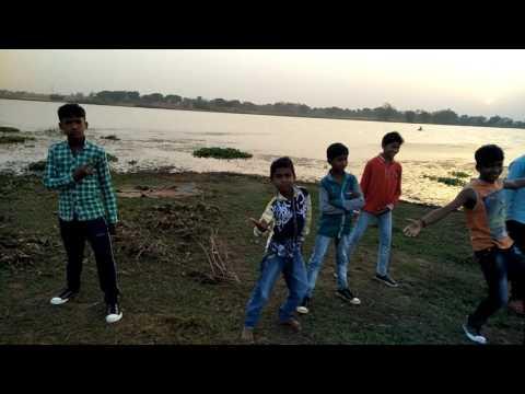 Video The faimly of fire boys dance group maheshpur angara ranchi download in MP3, 3GP, MP4, WEBM, AVI, FLV January 2017