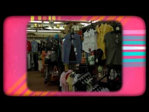 Nigros Western Store