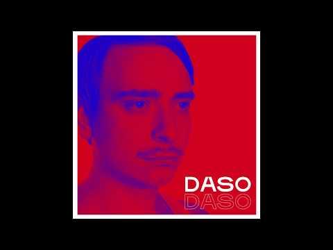 Daso - Daso (Full Album Mix)