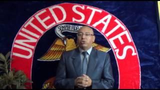 VISAS USA DR PABLO TORRES