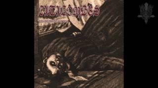 Download Lagu Catacombes - Le Démoniaque (Full Album) Mp3