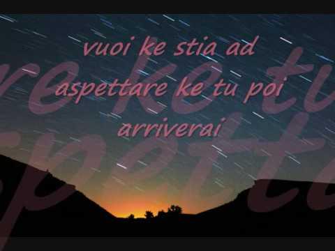 , title : 'CATTIVA KE SEI..biagio antonacci.wmv'