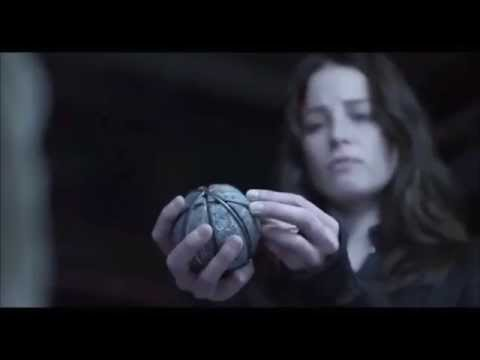 Continuum Season 4 Official Trailer