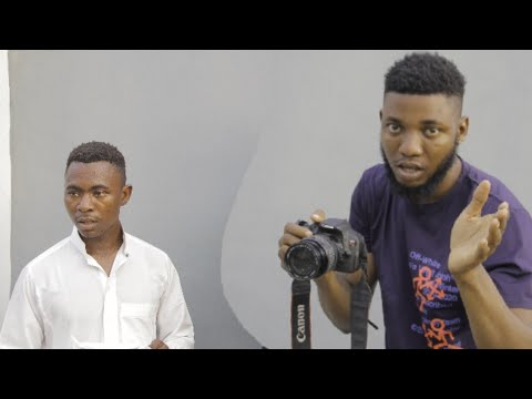FEBRUARY BEST OF REAL HOUSE OF COMEDY ft ogaflex