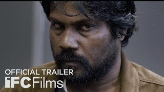 Dheepan - Official Trailer I HD I Sundance Selects