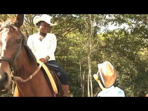 Herman's Tales - Wild West - Episode 8