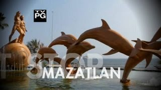 Mazatlan Mexico  City new picture : ✈Mazatlan, Mexico ►Vacation Travel Guide