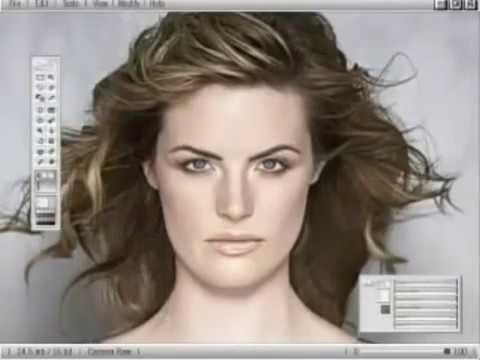 Meducalização de Beleza: Meducalização de Beleza