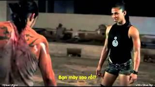 Nonton Xem phim Tàn Sát tập 5 Server Picasa #2   Xem phim online tại PhimNhanh Net Film Subtitle Indonesia Streaming Movie Download