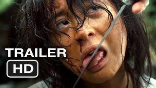Nonton Bedevilled U S  Launch Trailer  1  2010  Korean Thriller Movie Hd Film Subtitle Indonesia Streaming Movie Download