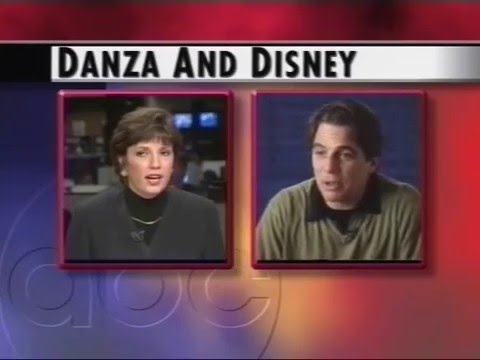 The ABC25 News Blooper Reel: Winter 1998 (Part 3 of 4)