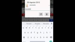 Brasil Calendário 2016 YouTube video