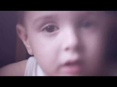 Tekst piosenki Bisz - Indygo po polsku