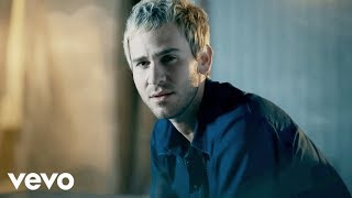 Lifehouse videoklipp Between The Raindrops (feat. Natasha Bedingfield)