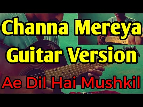 Top 10 Impressive Bollywood Guitar Intro || Easy Guitar Leads|| Hit Bollywood Songs