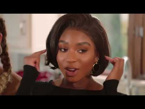 Sugar series - Fifth Harmony bonus