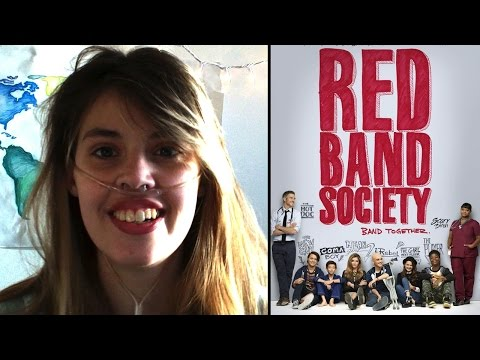 "REVIEW: ""Red Band Society"" Episodes 12 & 13 (Series Finale)"