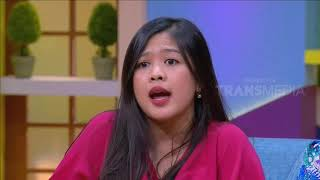 Video [FULL 1] RUMAH UYA (10/06/18) MP3, 3GP, MP4, WEBM, AVI, FLV Februari 2019