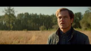 Nonton Midnight Special - Tráiler Castellano HD Film Subtitle Indonesia Streaming Movie Download