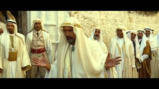 Nonton Black Gold 2011  Brrip Film Subtitle Indonesia Streaming Movie Download