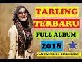 Download Lagu Full Album Tarling Cirebonan Terbaru 2018 Terhits Mp3 Free
