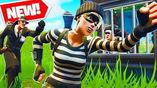 Video *NEW* Fortnite COPS & ROBBERS Custom Gamemode In Playground v2 | Fortnite W/ Vikkstar, Kenny, & Nico MP3, 3GP, MP4, WEBM, AVI, FLV Agustus 2018