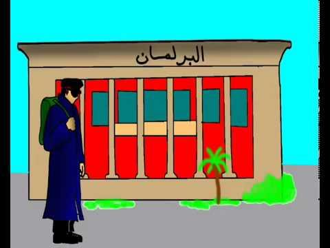 www.niyaka.info