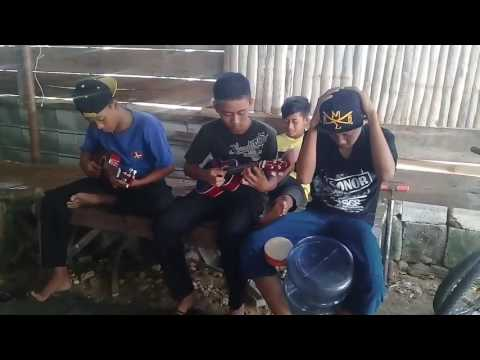 Download Video Debu Jalanan - Cerita Anak Jalanan Versi Kentrung
