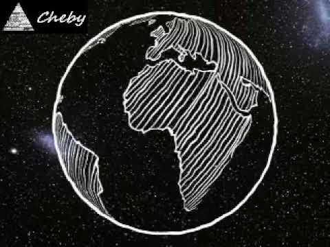 Mensagens Cheby #02