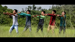 Nonton Gwswa Offcial Video By Five Brothers 2016 Film Subtitle Indonesia Streaming Movie Download