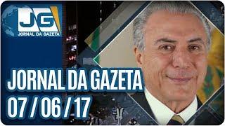 7 jun. 2017 ... Previsão Brasil – Grande frente fria chega ao BR - Duration: 1:31. Climatempo nMeteorologia 2,630 views. New · 1:31. Assista à íntegra do...