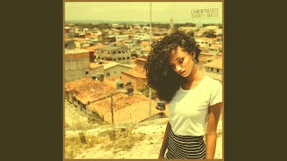 Oh Honey (feat. Farah Elle)