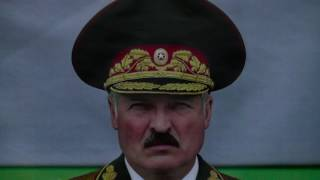 Aleksandr Lukashenko, for 24 years you have dominated the people of Belarus and using your oppressive state apparatuses inherited from the authoritarian Sovi...